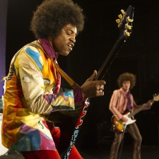 Official trailer & US release date announced for Jimi Hendrix biopic starring Andre 3000