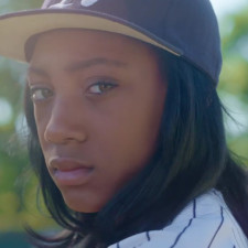 Mo'ne Davis Memoir Scheduled for March 2015 Release