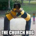 550x535xfunny-church-memes-08.jpg.pagespeed.ic.4suS2PfNaq