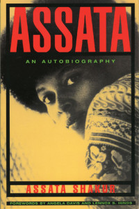 Assata cover