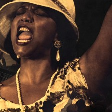 'Bessie': A Bold Look at Singer's Life Beyond the Blues