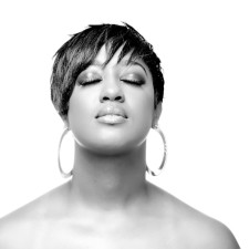 Rapsody Spotlights The Struggles of Black Girlhood in New Video 'Hard To Choose'