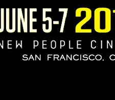 San Francisco to Host Inaugural SF Web Series Festival and Awards featuring Issa Rae and More