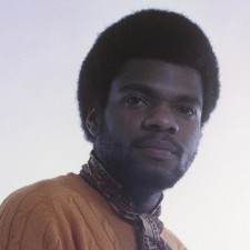 The ViP Speakerbox: Billy Preston