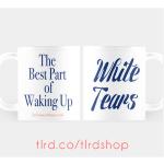 White-Tears-Mug