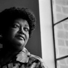 Never Forget #020: Claudette Colvin Refused to Give Up Her Seat Long Before Rosa Parks