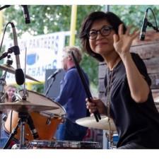 Comedy Comedy Fest Watch: Keiko Agena on Why She Loves Improv