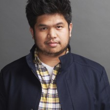 Comdey Comedy Fest Watch: 'Friendsies' Writer Thomas Reyes on What Makes the Fest Worth the Hype