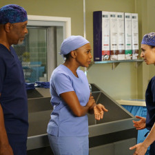 Sickle Cell in Primetime: How A Character Reveal on Shonda Rhimes' 'Grey's Anatomy' Renewed My Hope