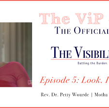 Look, I Said What I Said: Episode 5 of The ViP SoapBox is here!