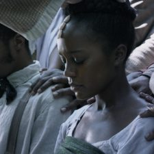 'Birth of A Nation' Teaser Trailer Hits the Web